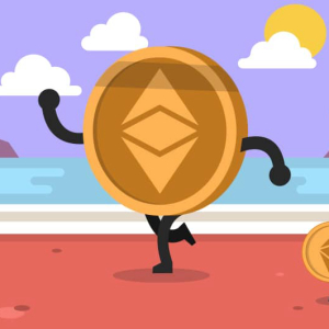 Ethereum Classic Price Analysis: ETC Value Seems To Be Dropping Down Today!