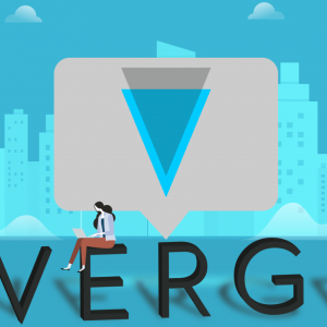 Verge (XVG) Price Analysis: Good Days Are Ahead Of Verge As It's New Partnership Is Bringing So Many Users For It
