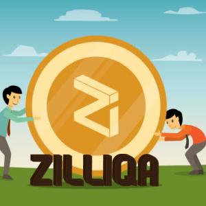 Zilliqa (ZIL) Price Analysis: Will Recent Developments Work Wonders For Zilliqa?