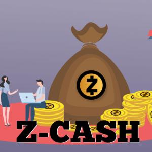 Zcash (ZEC) Price Analysis: BitOasis exchange Delists Zcash; Target Price $120