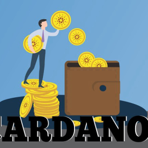 Cardano Trades at $0.037, Holds Strong Bearish Crossover