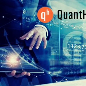 QuantHouse Allows Easy Access To Fenics UST Platform