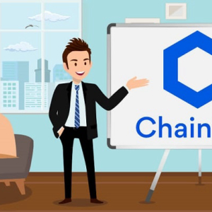 Chainlink (LINK) Marks Moderate Fall Over the Last 24 Hours