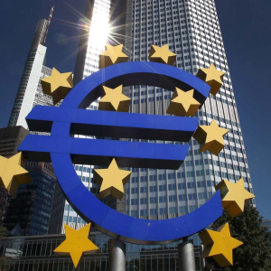 ECB to Increase Online and Offline Efforts to Monitor Crypto Trade and Related Activities