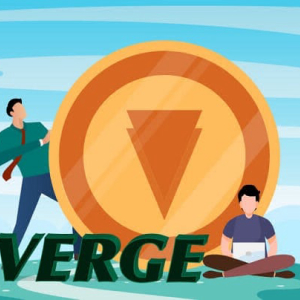 Verge Price Fails to Follow Market Sentiment; Appears Bearish