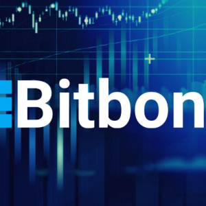 "A Thorough Analysis of ""Bitbond- The Bitcoin Lending Platform"""