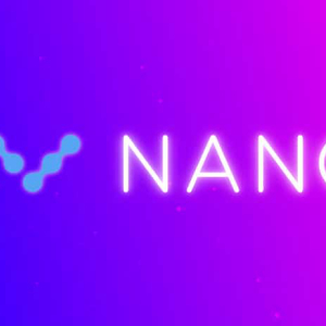 Nano Price Slashes by Over 40% Below $1