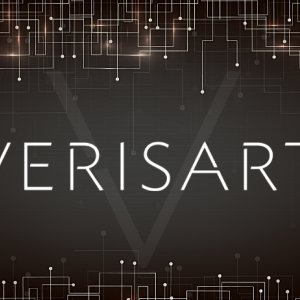 Verisart Acquires $2.5 Million Through Series Seed Funding Led by Galaxy Digital Eos VC Fund