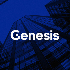 Genesis Announces that it has Acquired Qu Capital to Empower its Trading Technology