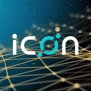 Market Analysis on ICON (ICX) and its Extensive Growth
