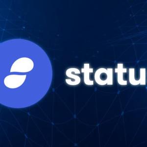 Status Reclaims Bearish Bias After Breaching 2-Year Resistance