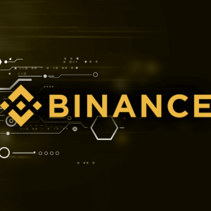 Crypto Exchange Binance Continues to Expand Portfolio, Adds New Trading Pairs, NANO and OMG