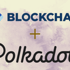 Blockchain.com Partners Polkadot; Aims at Cross-Blockchain Interoperability And User Empowerment
