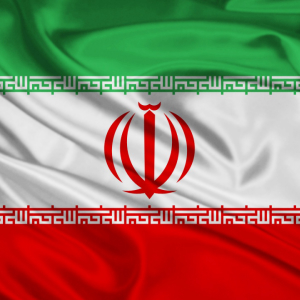 Iran's National Cryptocurrency Might Run on The Stellar Lumens (XLM) Network
