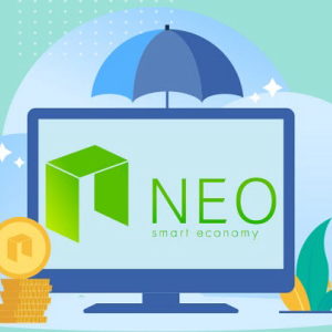 NEO Records 6.91% Fall; May Seek the Support of $10.72 Soon - blockcrypto.io