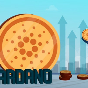 Cardano Price Analysis: Cardano (ADA) Price Trend Is Looking Uncertain Even After Its Byron Updates