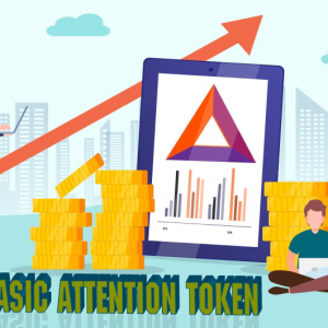 Basic Attention Token Price Analysis: BAT Starts Picking Up Its Momentum But Does That Indicate Anything Positive After So Long?