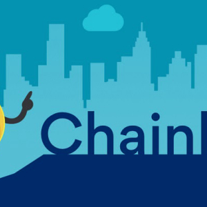 Chainlink Price Takes a Steep Jump of 6% Today