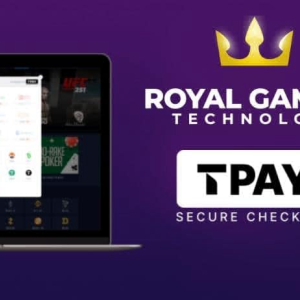 TokenPay Payment Gateway – A Decentralised Payment Platform