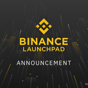 Binance Launchpad Makes Major Changes in Token Sale Format to Use Lottery Based Format