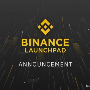 Binance Launchpad Announces Launch of Gaming Platform WINk on the Network