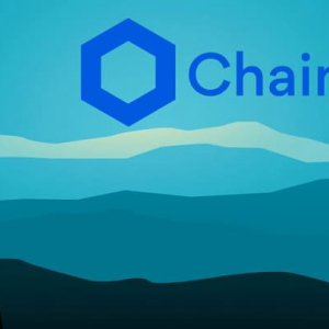 Chainlink Price Rallies by 5% Under the Bearish Market