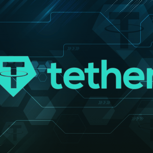 Tether (USDT) Price Prediction: Tether's Market Capitalization on a Perpetual Swell