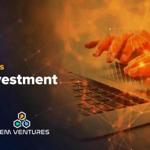 NEM Ventures Announces its First Investment in IoDLT
