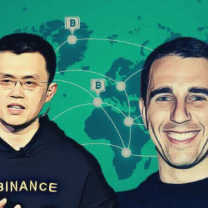 Anthony Pompliano Argues Bitcoin is Environment-Friendly, Binance CEO Agrees