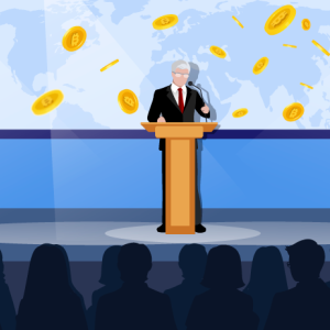 WazirX CEO Urges PM Modi and FM Sitharaman to Focus on Crypto; Says Country Losing Important Tech Battle