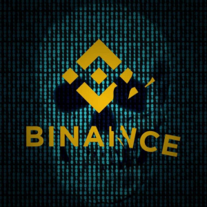 Binance Jersey's Twitter Account Hacked, Hacker Asks CEO CZ To Contact Him Directly