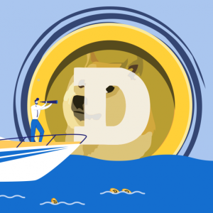 Dogecoin (Doge) Price Analysis : Dogecoin to Rise More this Year in Spite of the Crypto Market Volatility