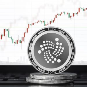 IOTA (MIOTA) Price Analysis : IOTA to Touch $4 by the End of 2019