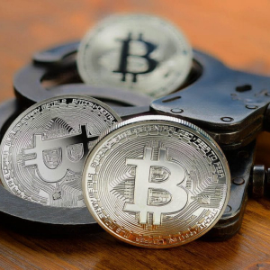 Four Chinese Businessmen Deceived, BTC Scammers Stole $250,000!