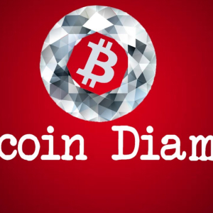Price analysis of Bitcoin Diamond (BCD) and its growing market