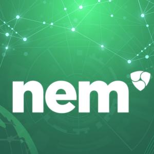 NEM (XEM) Price Analysis: NEM's Market on a Passive Development