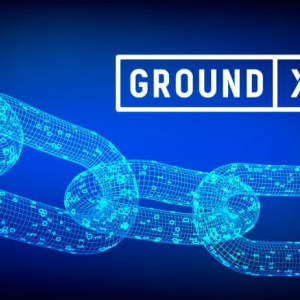 Ground X Aspires to Achieve Mass Adoption in Blockchain Industry