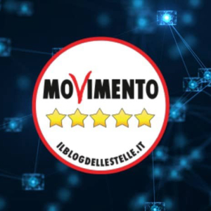 M5S Proposed to Use Blockchain to Stop Fuel-related Crimes