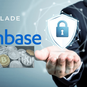 Blade, upcoming Cryptocurrency Derivatives Exchange has raised 4.3 Million Dollars from Coinbase and SV angel
