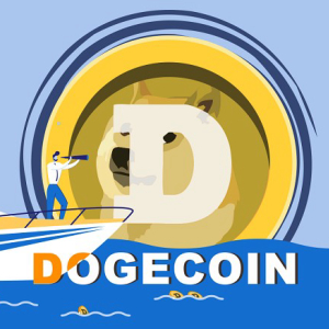 Dogecoin (DOGE) Faces a 0.97% Slump Overnight