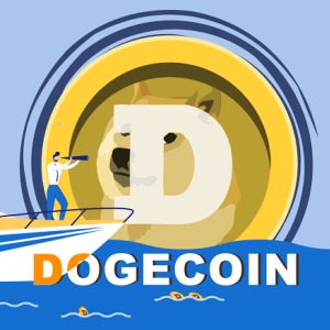 Dogecoin (DOGE) Lacks Steady Momentum & Draws a Flatline