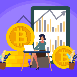 Bitcoin Price Analysis: Bitcoin (BTC) Loses Value by 13.79% In The Last 24 Hours