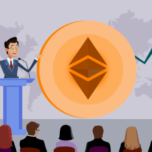 Ethereum Classic Price Analysis: Ethereum Classic (ETC) Shows Stability; Resistance is Likely at $9.4