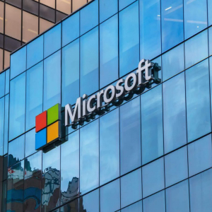 Microsoft Settles Bribery Charges in Hungary with $25 Million Fine to Federal Government