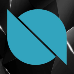 Ontology (ONT) Price Analysis : Ontology Is Going To Touch $2.63 Mark