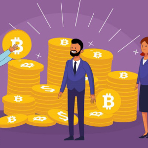 Bears Take Control Over Bitcoin (BTC); Eyeing to Retest $7k