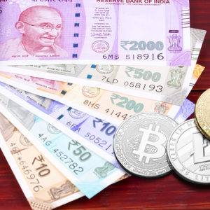 Reserve Bank of India Restricts Indian Police to Seize Crypto Scam Amount