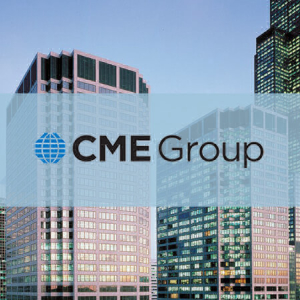 CME's CF Benchmarks To Work As A Benchmark Administrator After Getting EU License