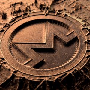 Monero Cryptominers Hijack Unpatched Docker Hosts
