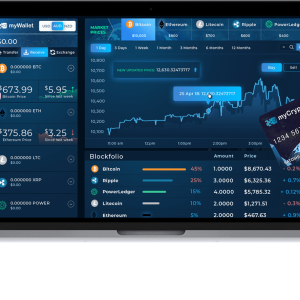 All Major Cryptocurrencies Included In the New Platform in Australia